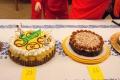 Festa delle Torte - La torta più buona (12)