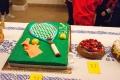 Festa delle Torte - La torta più bella (14)