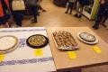 Festa delle Torte